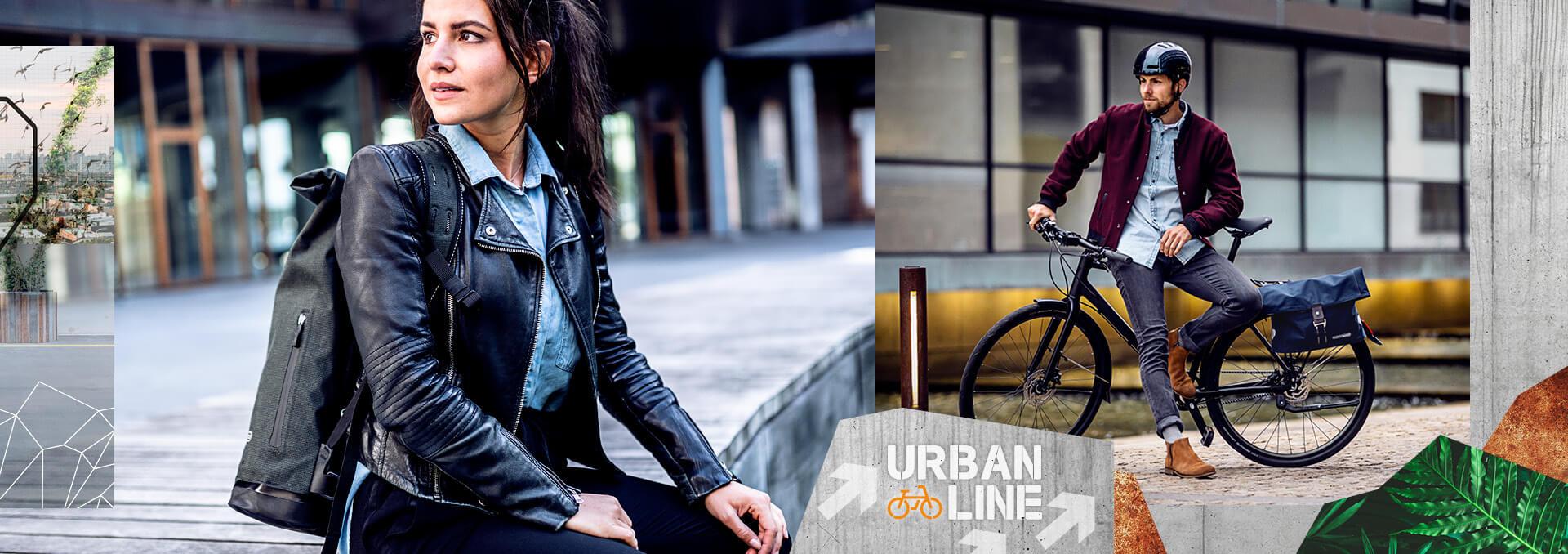Urban-Line
