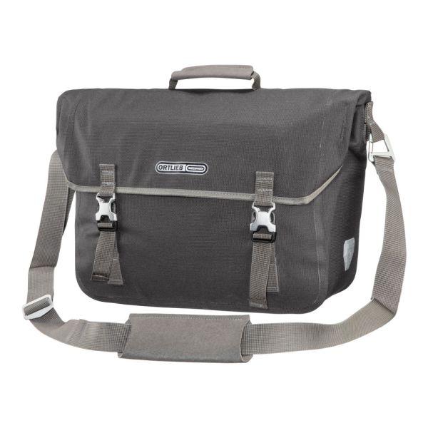 Ortlieb Commuter-Bag Two Urban Pepper 20 L