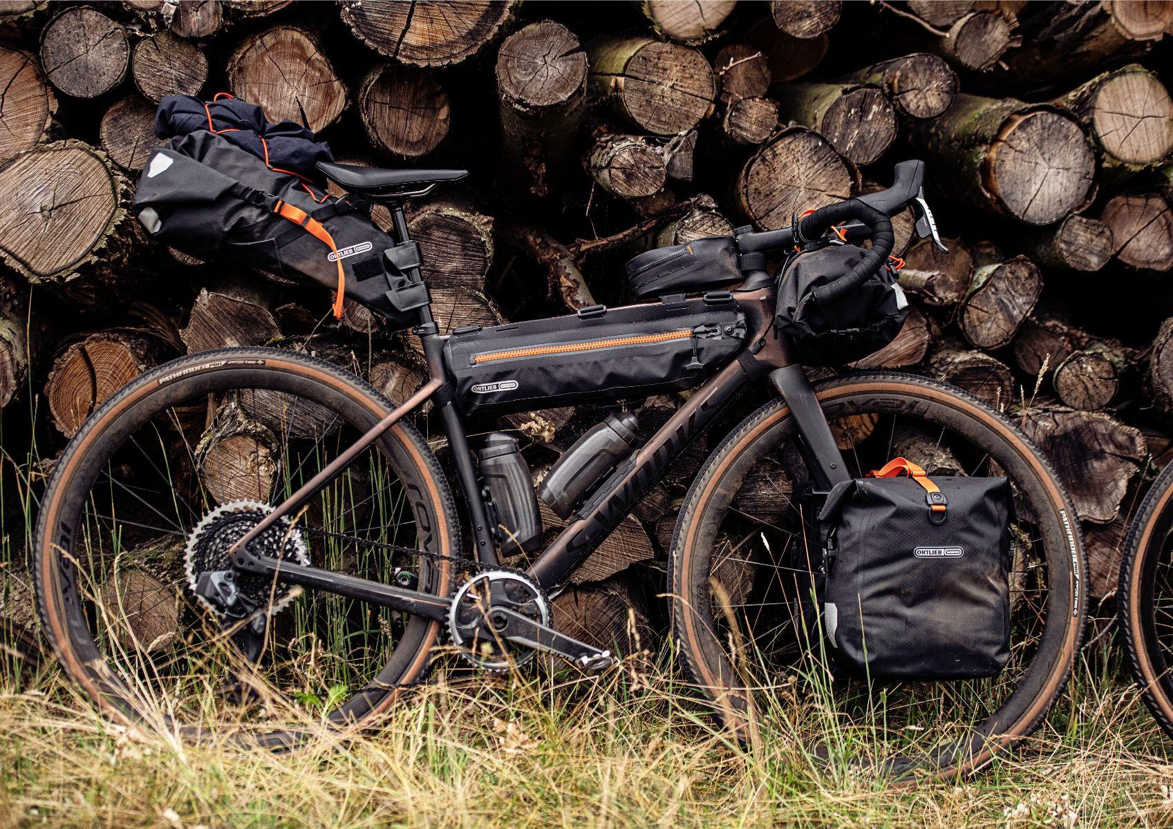 Seat-Pack-16.5-black matt
