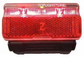 Toplight Line Senso