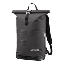 Commuter-Daypack Urban