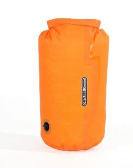 Dry-Bag PS10 Valve