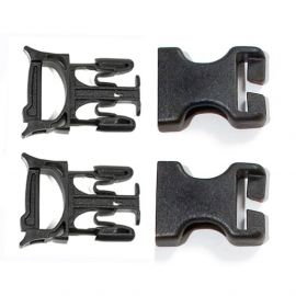 Repair kit Stealth side-release buckle