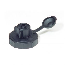 Smart valve