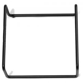 Wide frame (185mm) for Travel-Biker and Trunk-Bag adapter