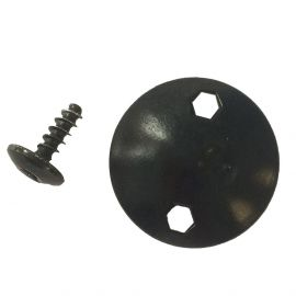 Screw set for all QL2.1 models