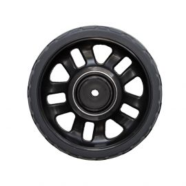 Spare wheel for Duffle RS and Duffle RG