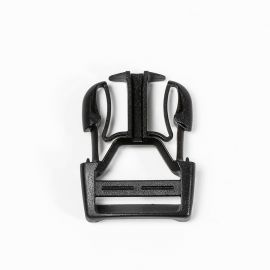 Stealth side-release buckle 25mm