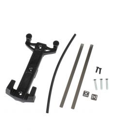 QLS Mounting-Set Fork-Pack
