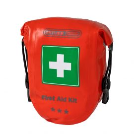 First-Aid-Kit Regular