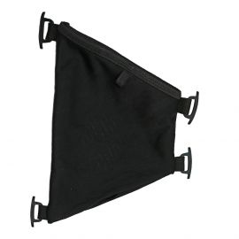 Gear-Pack Mesh-Pocket