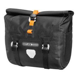 Handlebar-Pack QR