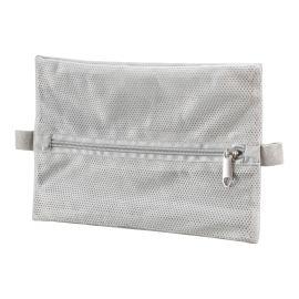 Handlebar-Pack QR Inner Pocket
