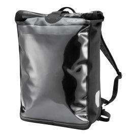 Messenger-Bag Pro