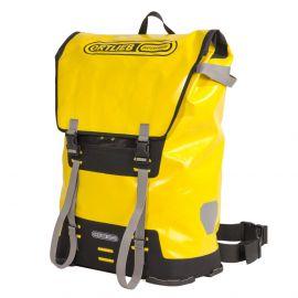 Messenger-Bag XL