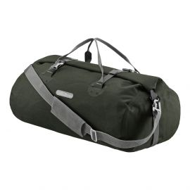 Rack-Pack Urban