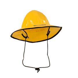 Rain-Hat