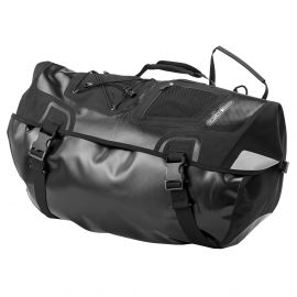 Recumbent-Bag