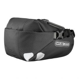 Saddle-Bag Two