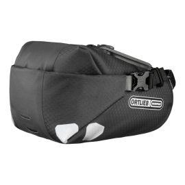 Saddle-Bag Two