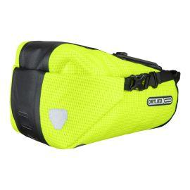 Saddle-Bag Two High Visibility