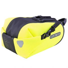 Saddle-Bag Two High Visibility