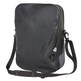 Single-Bag QL3.1