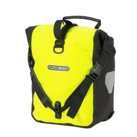 Sport-Roller High Visibility