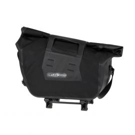 Trunk-Bag RC