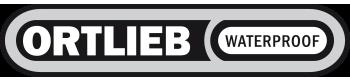 Ortlieb Logo