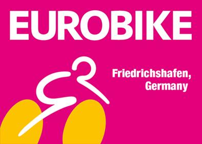 Eurobike Friedrichshafen