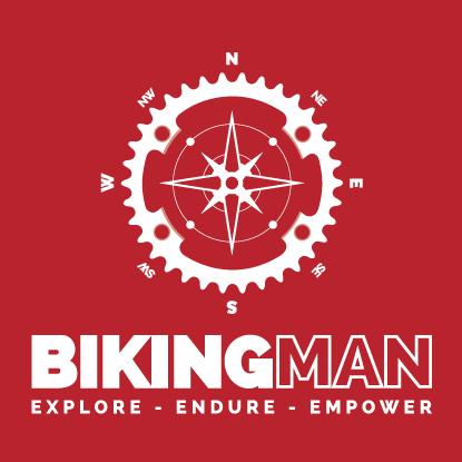 BikingMan