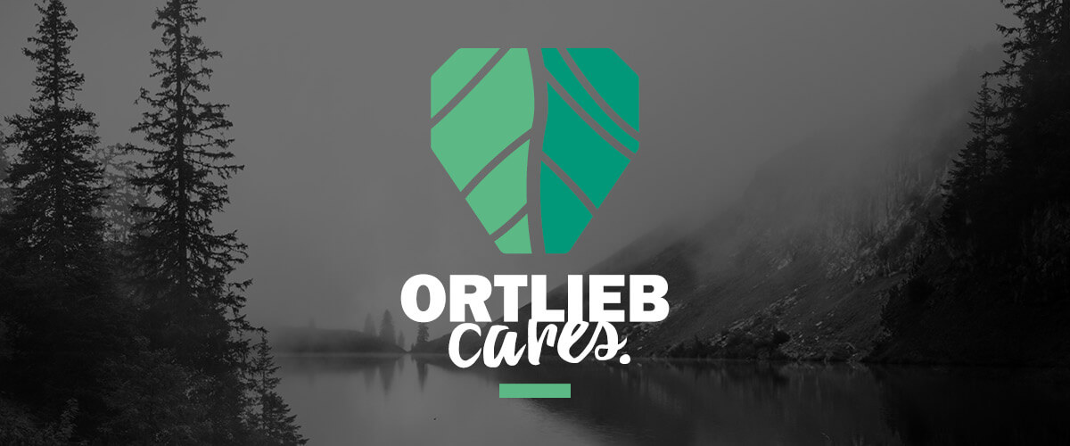 Verantwortung Ortlieb cares