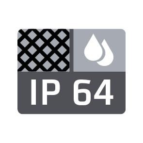 IP-Symbole