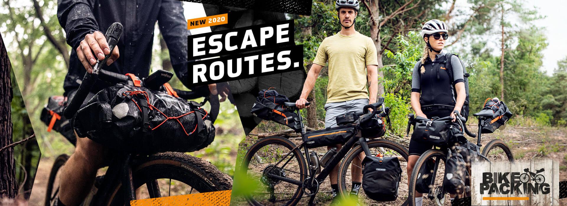 2036fke_ORTLIEB_Kategorie_Header_Bikepacking