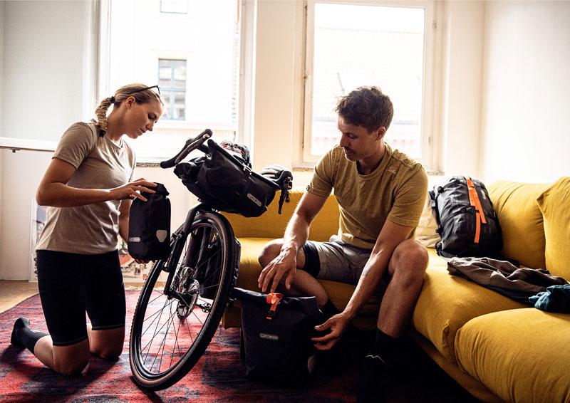 bikepacking2020_07_07-OrtliebGravel0569_1
