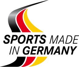 Sports made in Germany