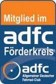 ADFC Förderkreis