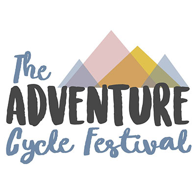 The Adventure Cycle Festival