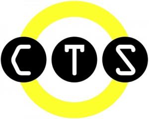 CTS – City-Transport-System