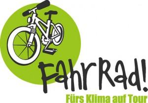 FahrRad!
