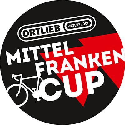 ORTLIEB Mittelfrankencup