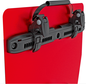 Upper Rail Quick-Lock2.1