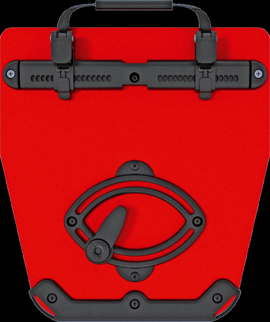 Entriegelung Quick-Lock2