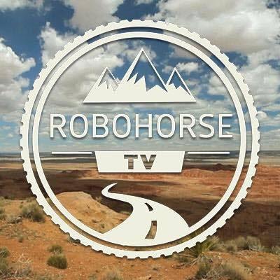 Robohorse