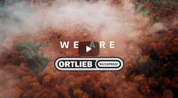 ORTLIEB Waterproof 2018
