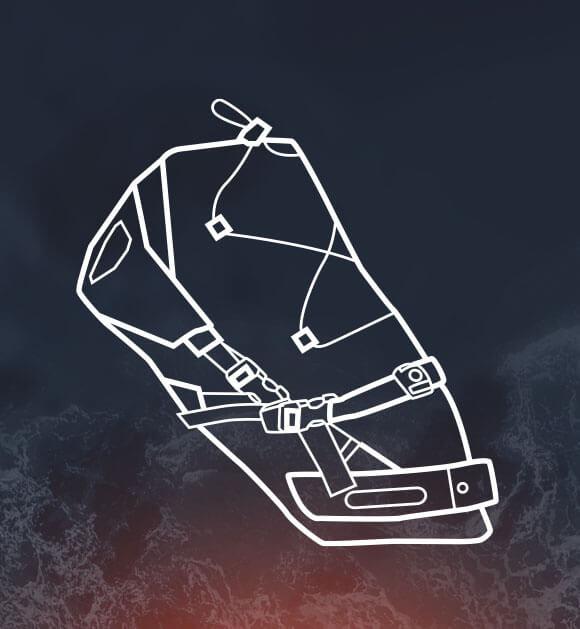 Bikepacking_1