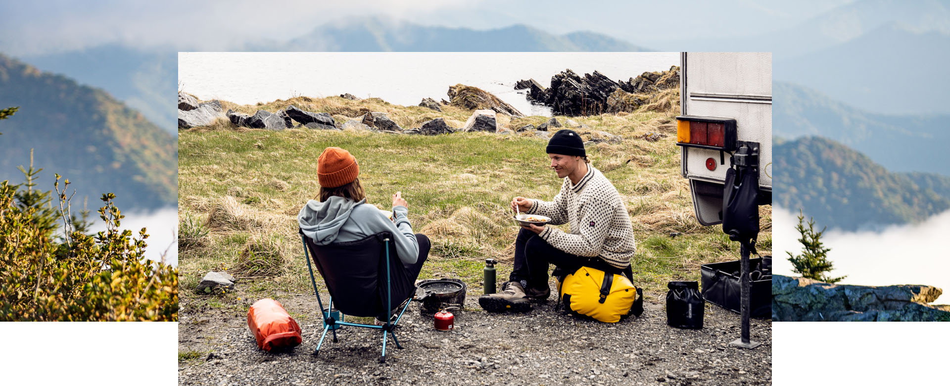 LP_WEB_Camping_Image_04_wide